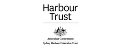 The Sydney Harbour Federation Trust
