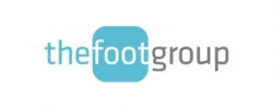 The Foot Group