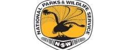 National Parks & Wildlife Service