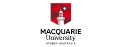 Macquarie University Department of Chiropractic